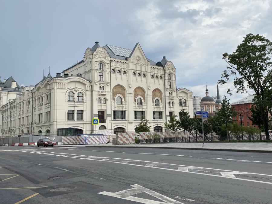progulkanasov5_1.jpg