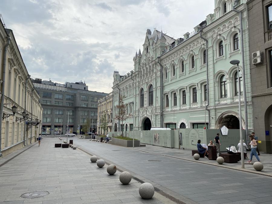 progulkanasov9_1.jpg