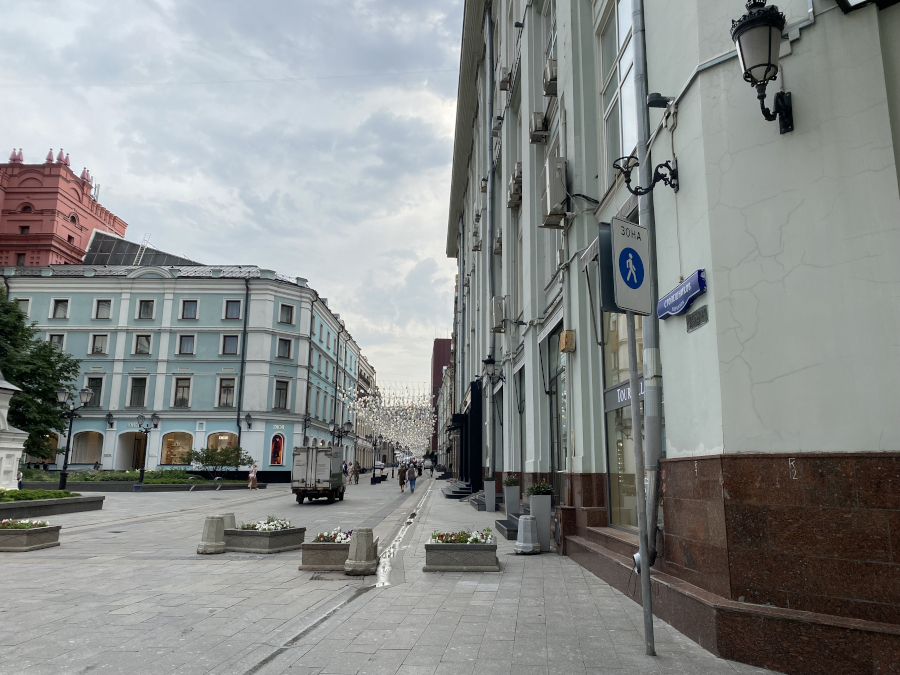 progulkanasov16_1.jpg