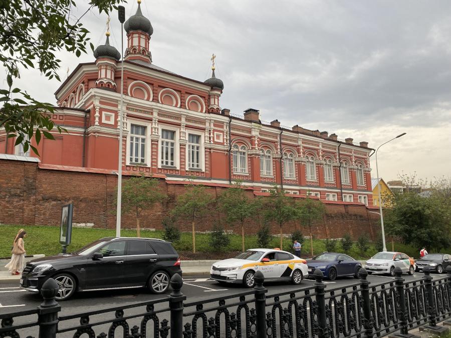 progulkanasov24_1.jpg