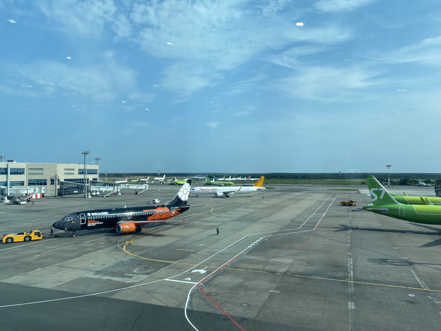 first_aero6_1.jpg