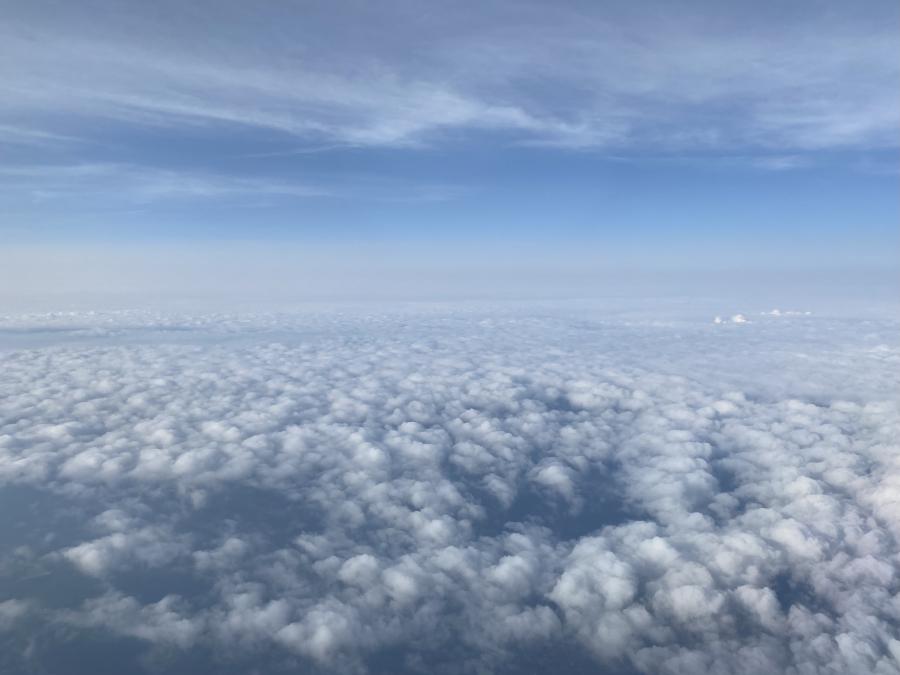 first_aero13_1.jpg