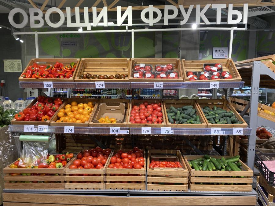econom_ogurets13_1.jpg