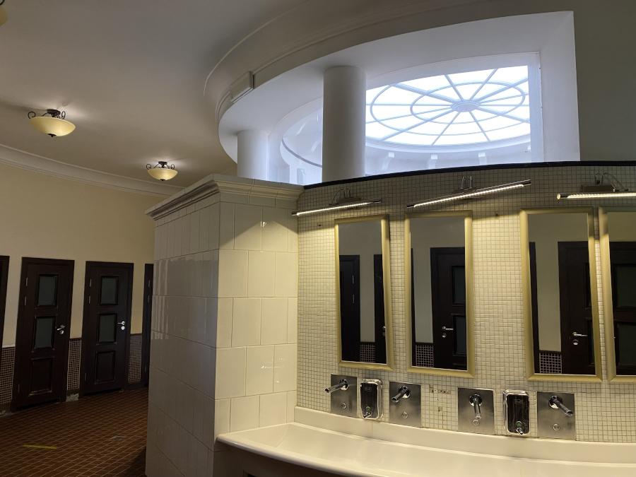 tualet6_1.jpg