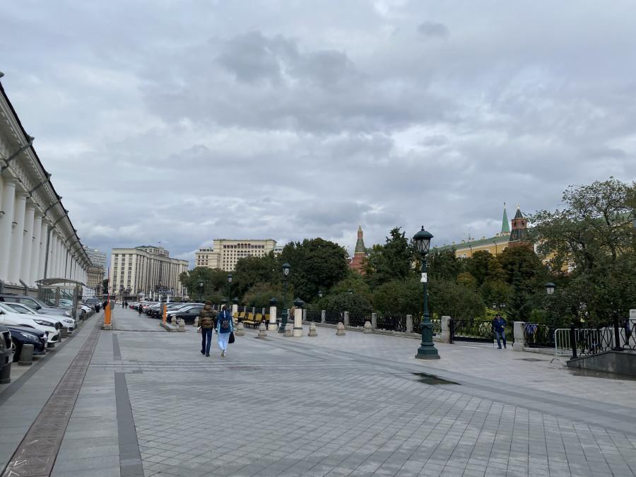 neputevaya_piatnitsa1.jpg
