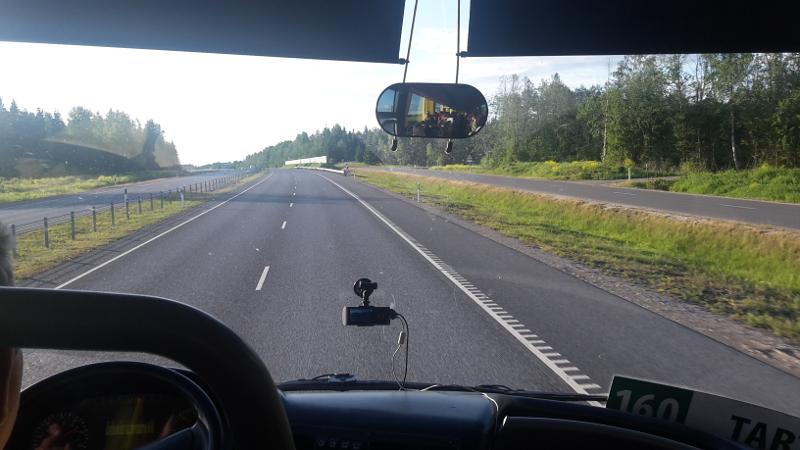 estonia2_1.jpg