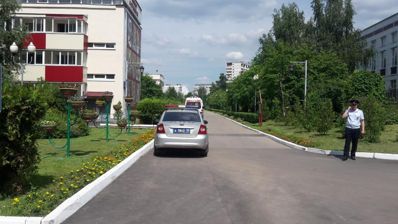 lodki2_1.jpg