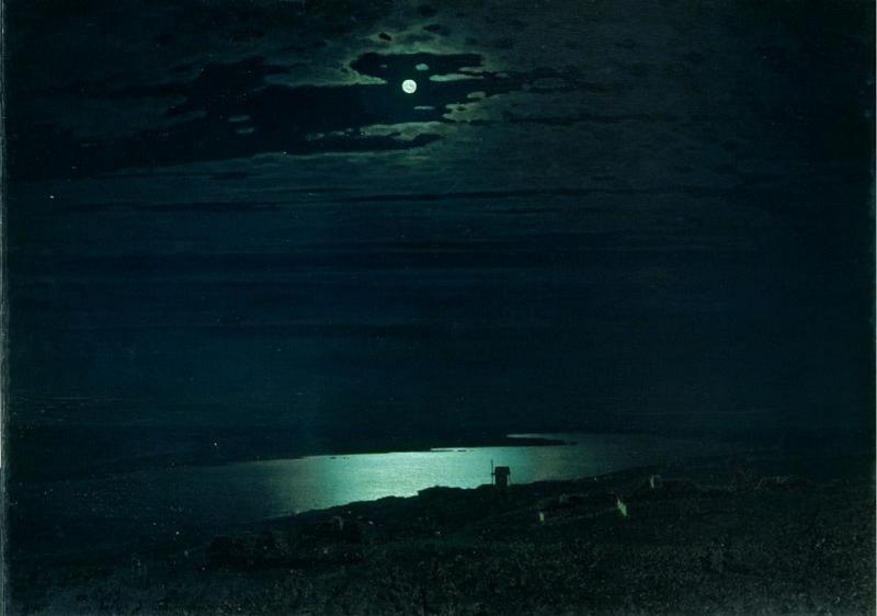 night1_1.JPG