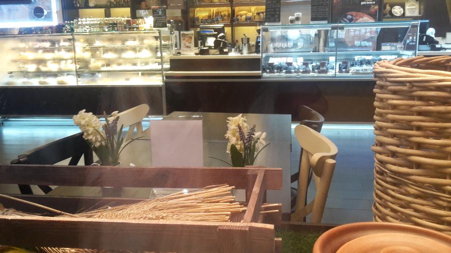 bread2_1.jpg