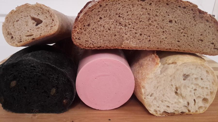 bread6_1.jpg