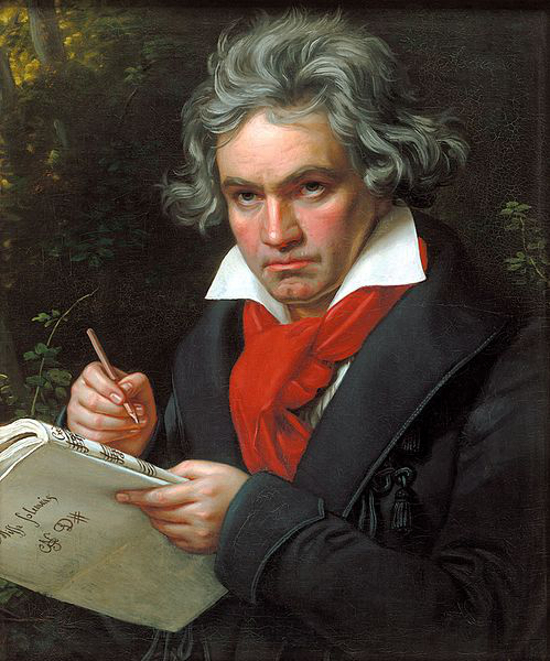 portret7_1.jpg