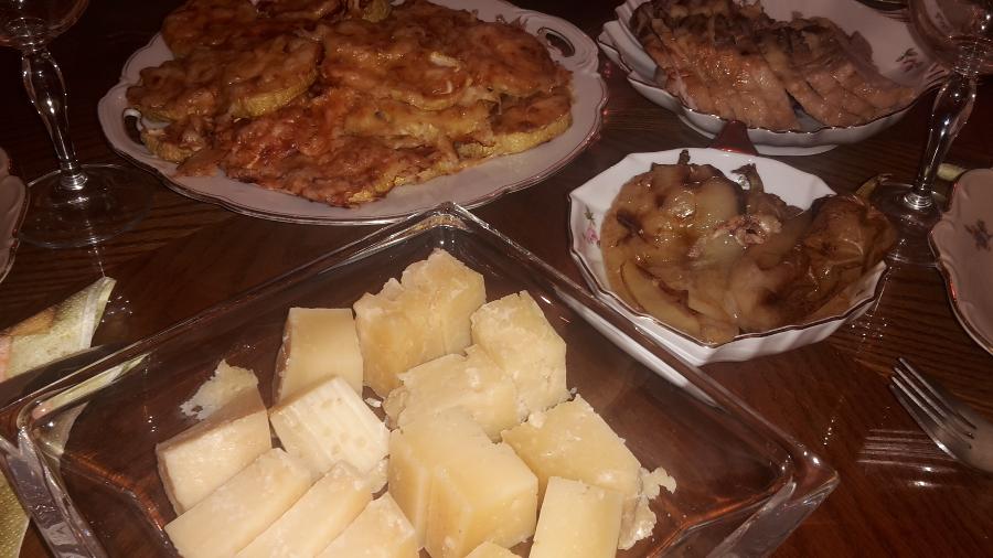 cheese6_1.jpg