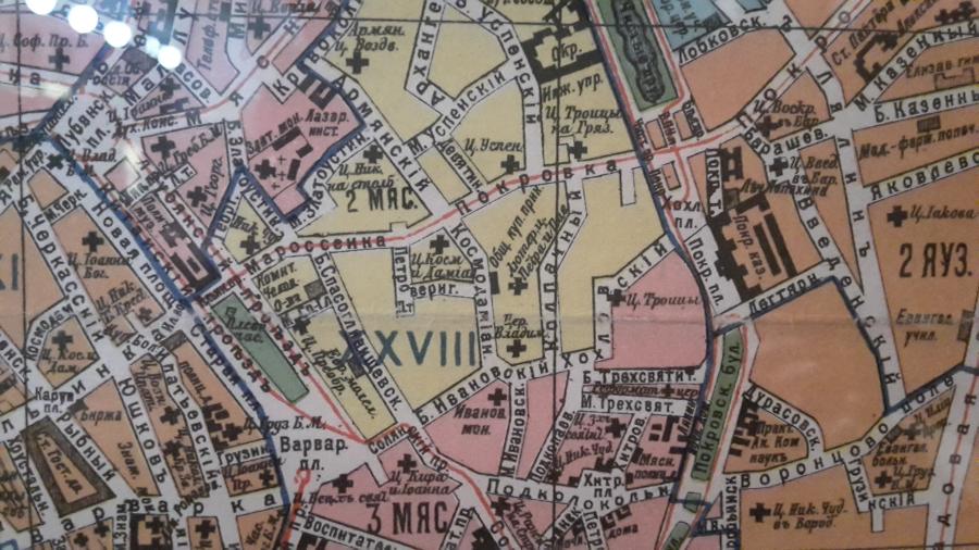 maps2_1.jpg