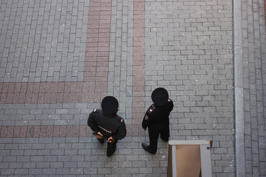 kremlin1_1.JPG