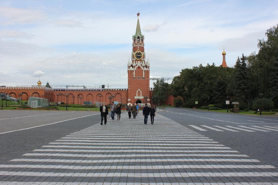 kremlin6_1.JPG