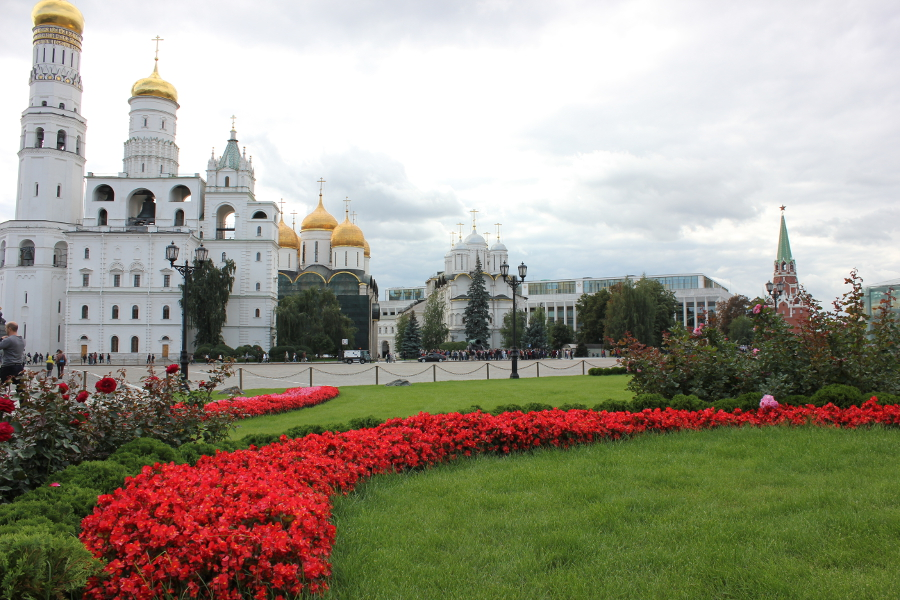 kremlin7_1.JPG