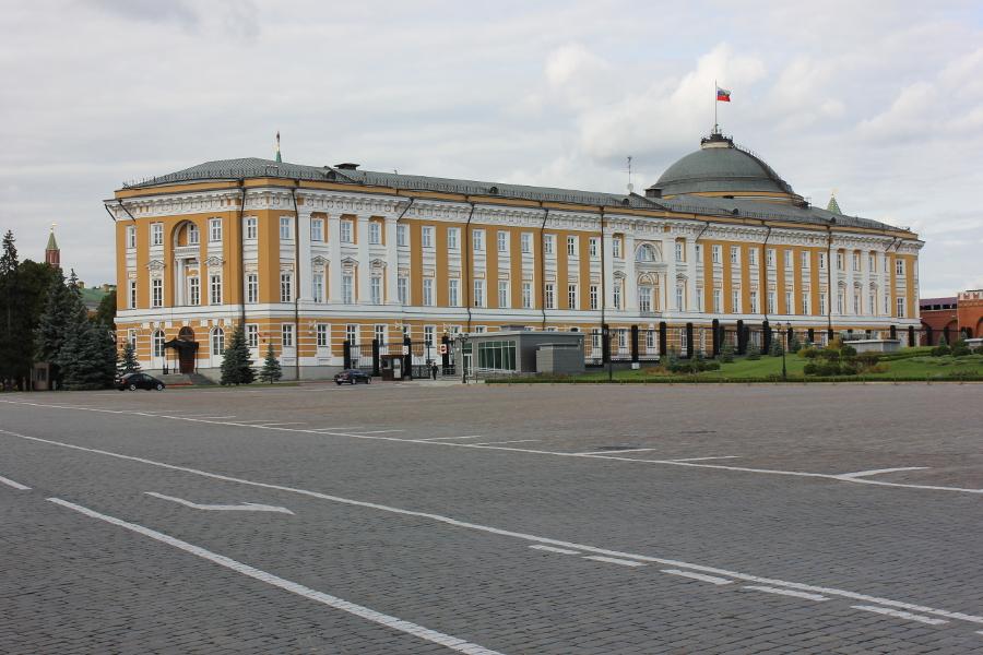 kremlin9_1.JPG