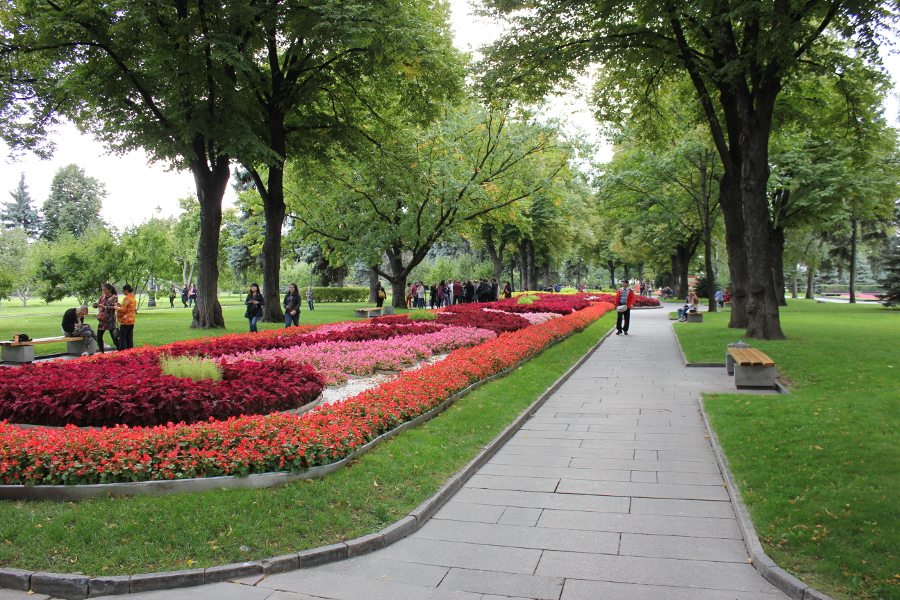 kremlin13_1.JPG