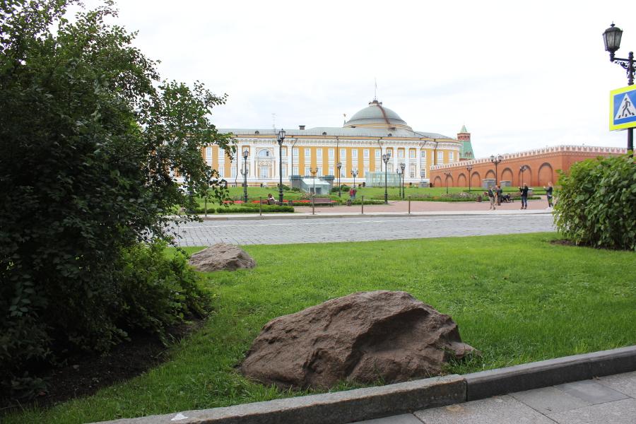 kremlin15_1.JPG