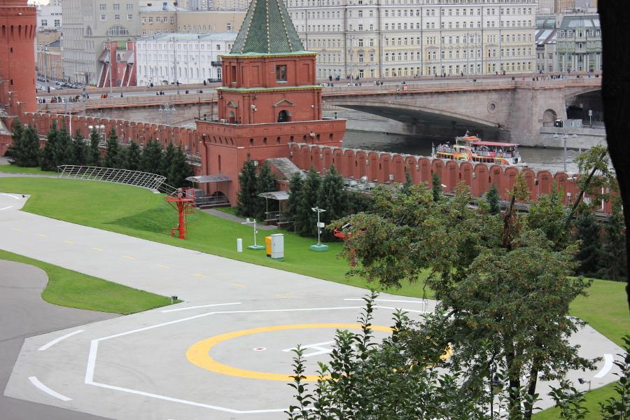 kremlin18_1.JPG