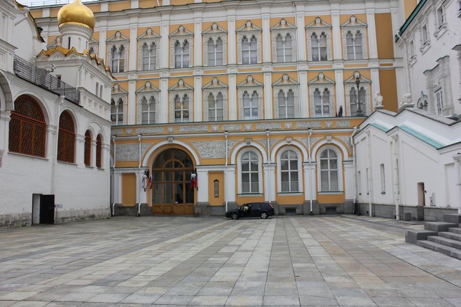 kremlin21_1.JPG