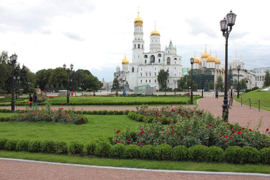 kremlin23_1.JPG