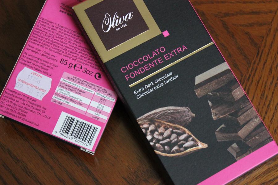 cacao3_1.JPG