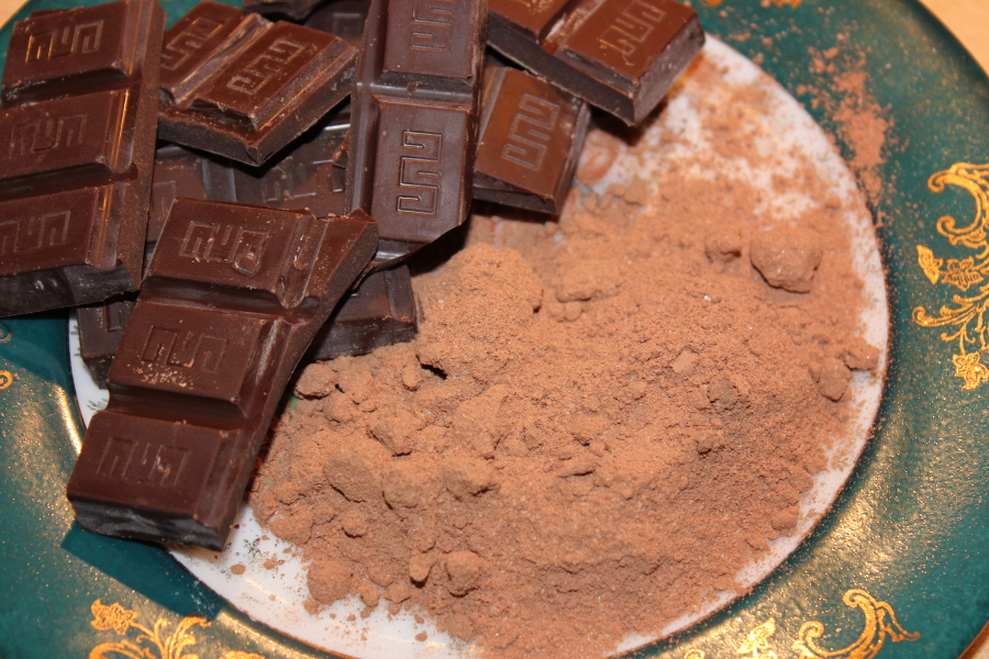 cacao5_1.JPG