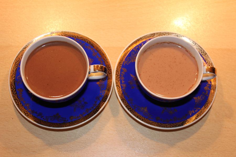 cacao6_1.JPG