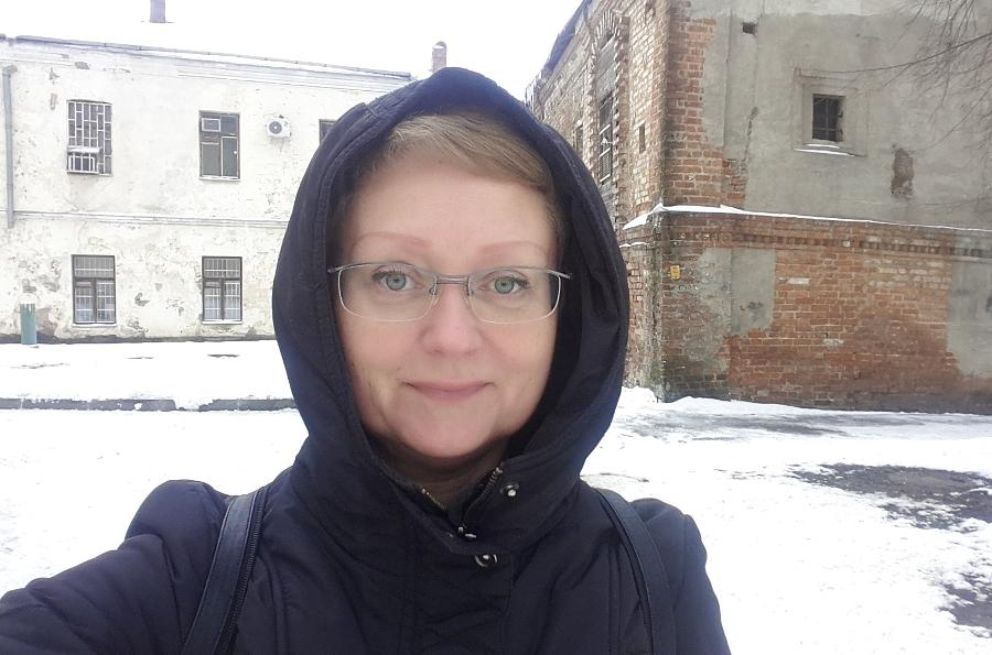 DR_MOSKVA1_1.jpg