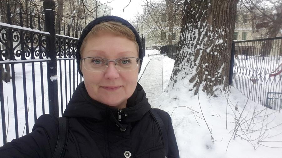 DR_MOSKVA4_1.jpg