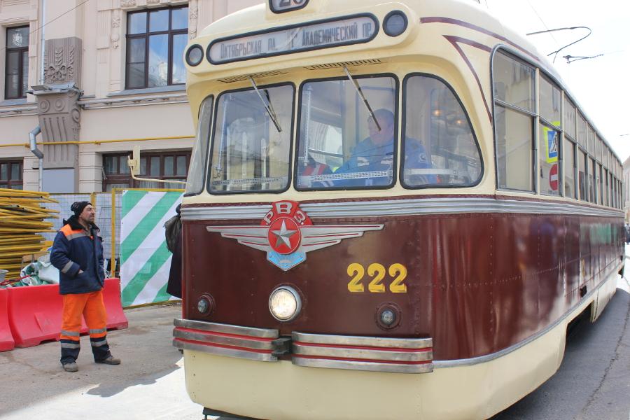 tramvay7_1.JPG