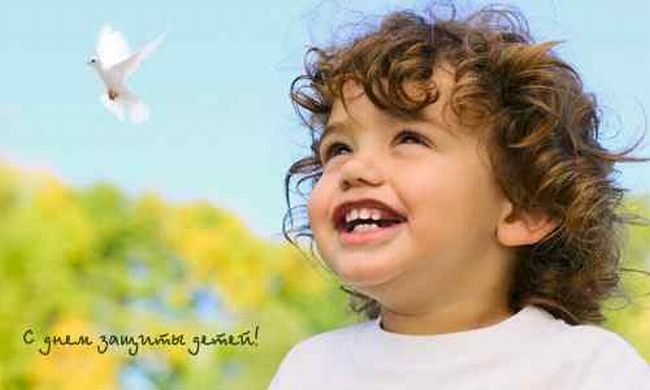 metody_detskoj_psikhologii
