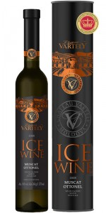 ice-wine-ottonel_02
