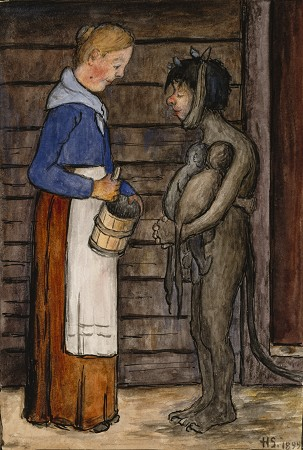 2283_o_the_farmer__s_wife_and_the_poor_devil