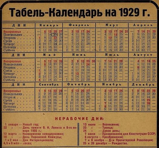 Какой была Россия(СССР) 148672_800
