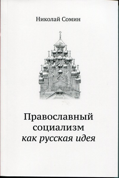 img058