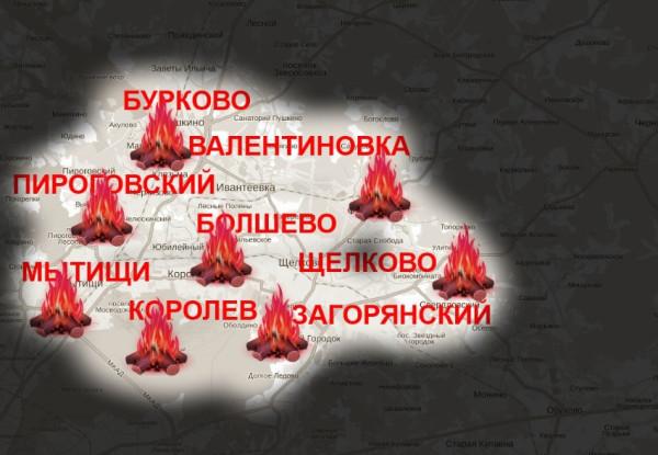 Карта-ЯрМайдан