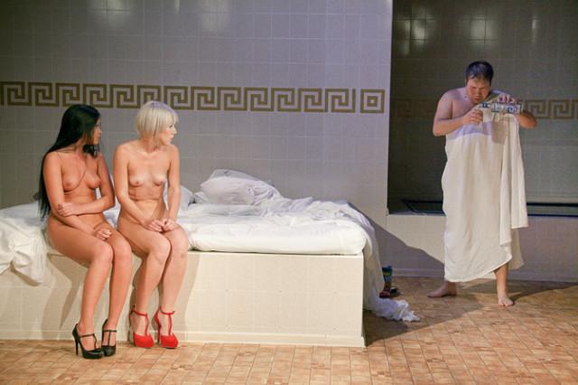 foto-venera-eroticheskoe-rizhaya