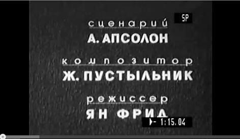1010743_4868284838183_1047340496_n