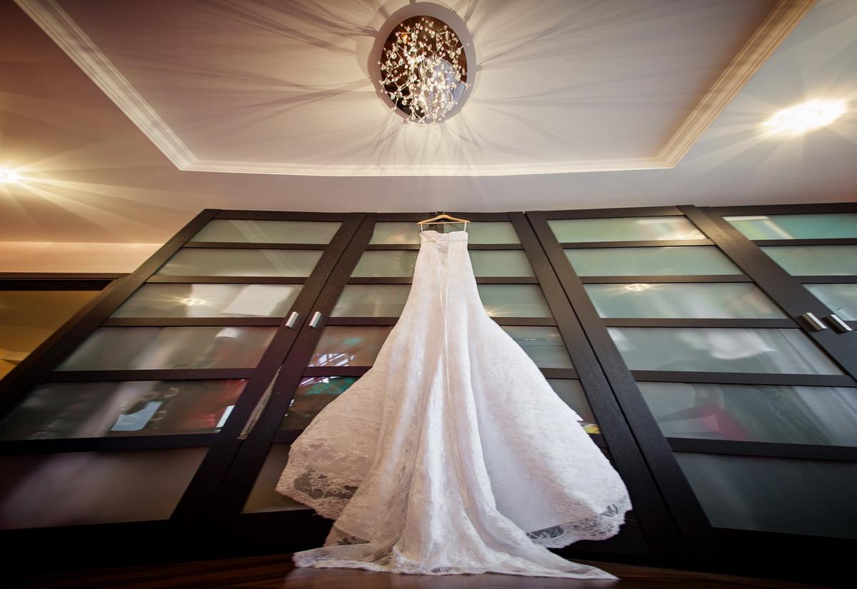 300612_Wedding_0002