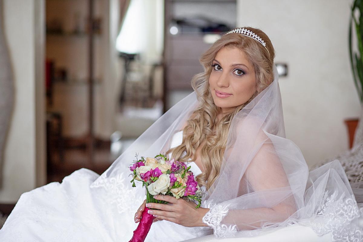300612_Wedding_0003