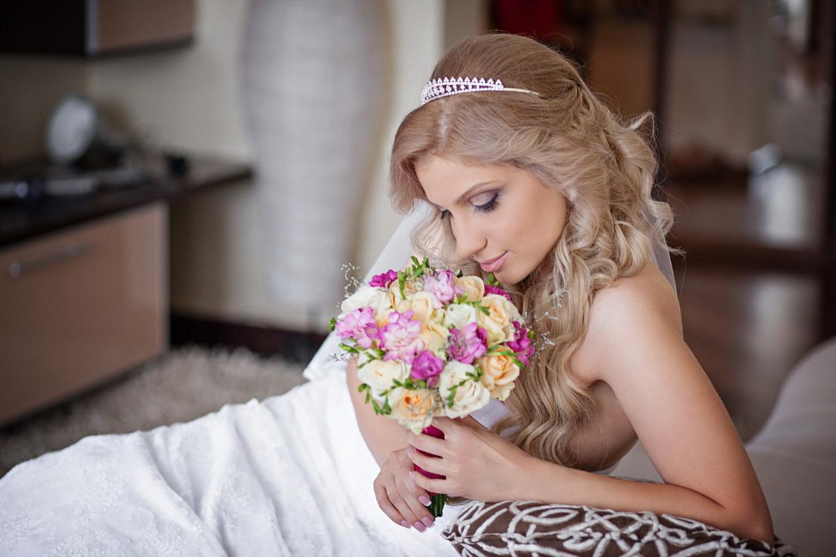 300612_Wedding_0004