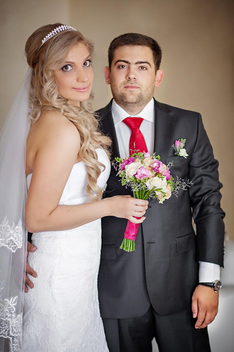 300612_Wedding_0005