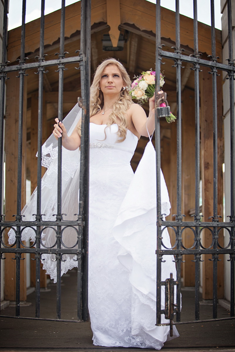300612_Wedding_0006