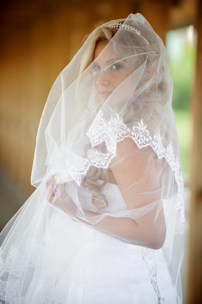 300612_Wedding_0007