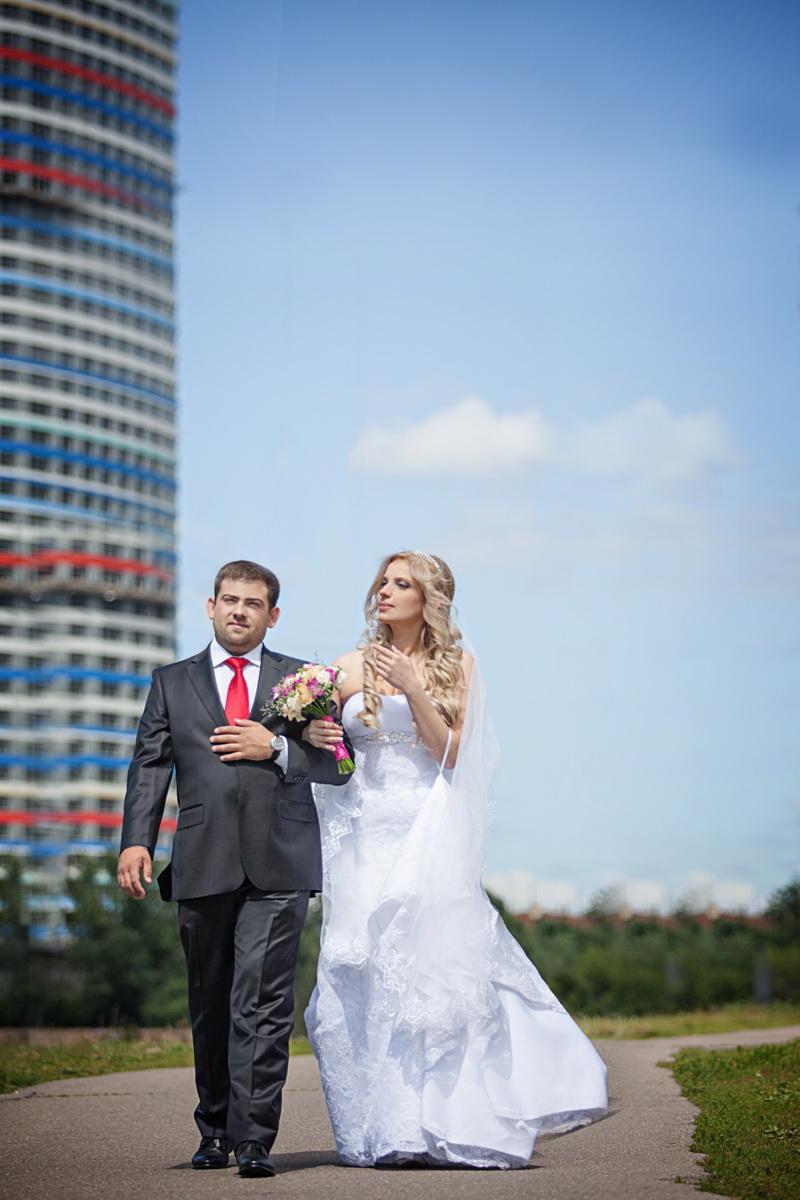 300612_Wedding_0008