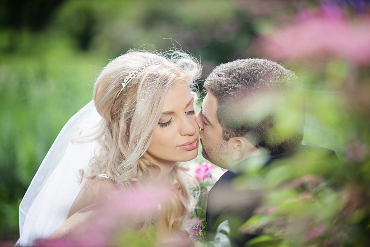 300612_Wedding_0009