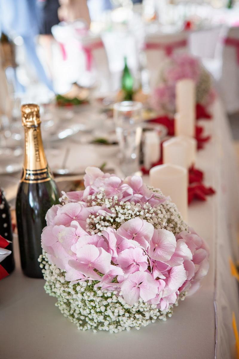 300612_Wedding_0012