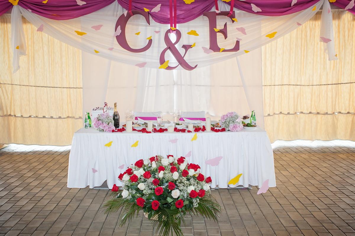 300612_Wedding_0013